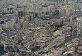 Aerial view of downtown Doha and Doha Corniche (Mushayrib).jpg