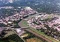 Aerial view of downtown Rome, Georgia.jpg
