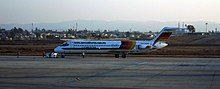 Aero-California---DC-9.jpg