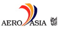 Aero Asia Logo.png
