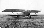 Aeromarine PG-1.jpg