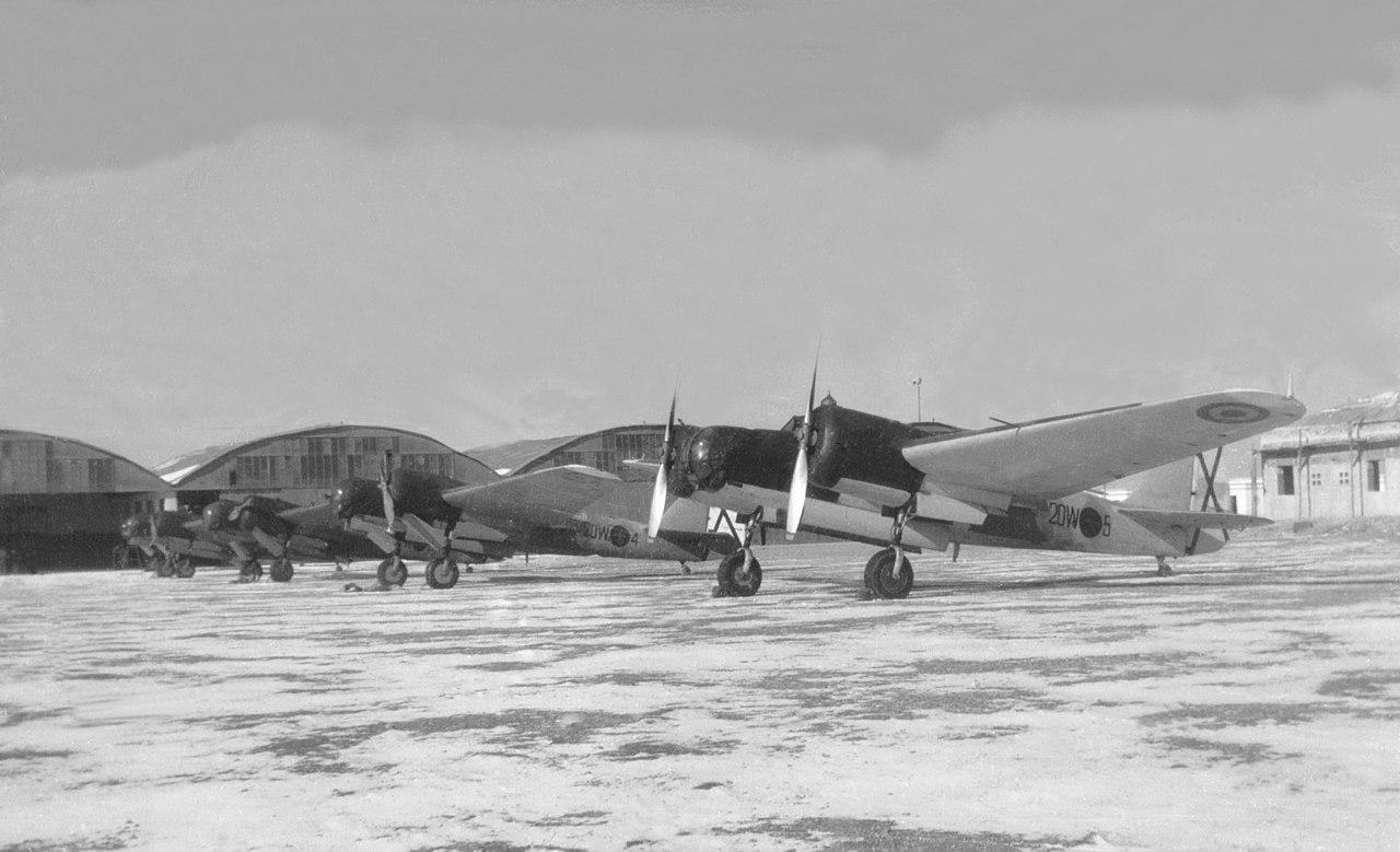 Aeronaves del Ala 14 (30052749666).jpg