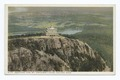 Aeroplane View, Mt. Tom Summit House, Holyoke, Mass (NYPL b12647398-74633).tiff