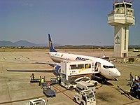 EI-DAE - B738 - Ryanair