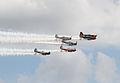 Aerostars 3 (7500815126).jpg