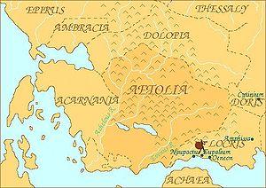 Aetolia map.jpg