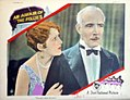 Affair of the Follies lobby card 4.jpg
