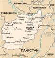 Afganistan Mapa Uk.PNG