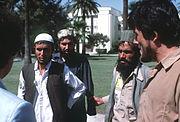 AfghanGuerillainUS1986e