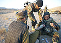 Afghan Commandos, villagers find peace in Kandahar DVIDS338378.jpg
