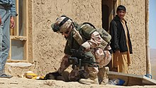 Afghanistan 2012.jpg