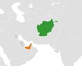 Afghanistan United Arab Emirates Locator.png