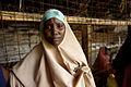 Africa Humanitarian Food Aid 6 (10665398283).jpg