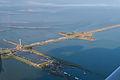 Afsluitdijk (2).jpg