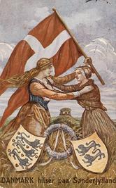История на Дания – Уикипедия