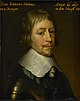After Gerard van Honthorst 002.jpg