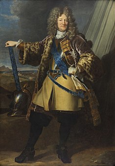 After Rigaud - Anne-Jules de Noailles - Invalides.jpg