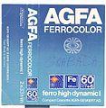 Agfa ferrocolor compact cassette 01.jpg