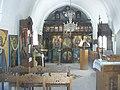 Agios Ioannis (Festos)-Agios Ioannis church 1.JPG