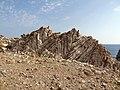 Agios Pavlos Kap Melissa 14.jpg