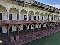Agra Fort 20180908 144117.jpg