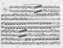 L'estro armonico - Wikipedia