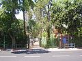 Agriculture school in Petah Tikva (2).JPG