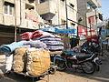 Ahmedabad2007-082.JPG