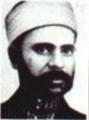 Ahmet Nebil Yurderi.png