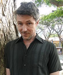 Description de l'image  Aidan_Gillen.jpg.