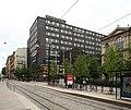 Aikatalo Helsinki.jpg