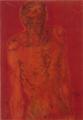 Aimitsu-1932-Christ(Red).png