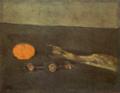 Aimitsu-1943-Still Life-2.png