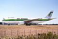Air Afrique Airbus A300-605R; TU-TAI@CDG;04.08.1996 (5491319753).jpg