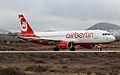 Air Berlin A320 D-ABDT (3231978241).jpg