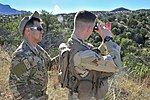 Air Force, Army conduct joint service training 150120-F-ZT877-051.jpg