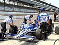 Air Force makes Indy 500 debut 090516-F-2347E-233.jpg