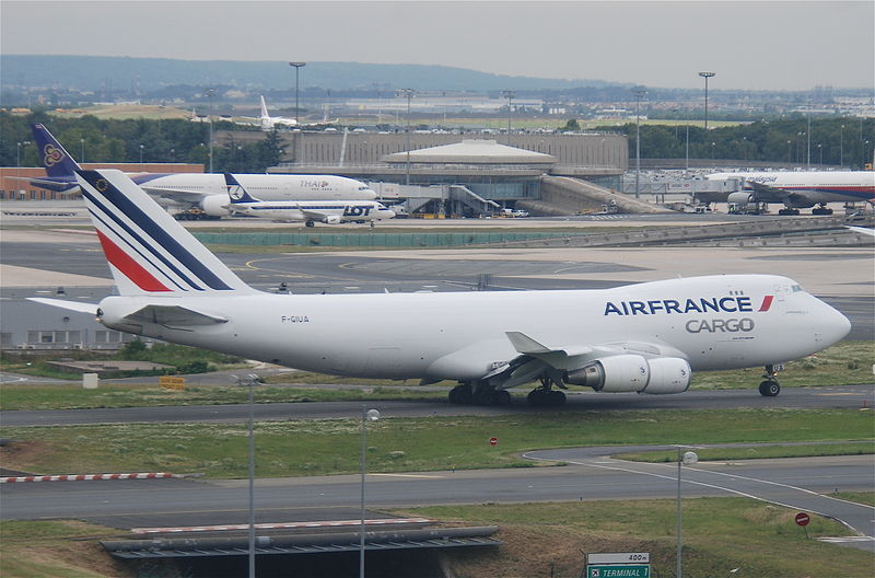 File:Air France Cargo Boeing 747-428ERF; F-GIUA@CDG;10.07.2011 605ek (5939255005).jpg