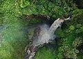 Air Terjun Telun Berasap.jpg