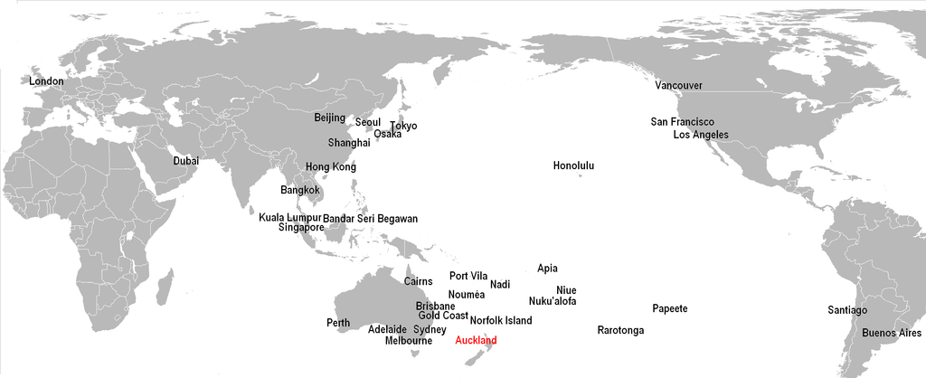 File:Air routes from AKL.PNG - Wikimedia Commons