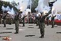 Airborne Troops Day 2013 (509-48).jpg