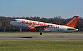 Airbus A319-111 (G-EZFG) 03.jpg