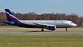 Airbus A320-214 (VP-BZS) 02.jpg