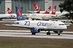 Airbus A320-232, Onur Air JP7293999.jpg