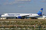 Airbus A321-211, Thomas Cook Airlines Scandinavia JP6801216.jpg