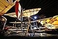 Airco De Havilland DH 2 (8337534520).jpg