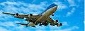 Aircraft, Schiphol, Cargo, KLM (6914366332).jpg