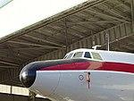 Aircraft (27091060731).jpg