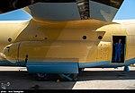 Aircraft maintenance in Iran019.jpg
