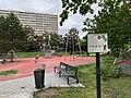 Aire Jeux Romain Rolland Fontenay Bois 8.jpg